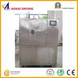 Machine de séchage Integrated de puits à dépression (pour la recherche et développement)