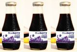 Provate Wodka-Flaschen-Bier-Kennsatz-/Self-anhaftende Verschiffen-Kennsätze zur Verfügung stellen