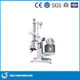 Évaporateur rotatif de laboratoire/instruments/équipement de test de laboratoire