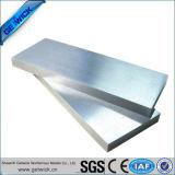 Gutes reines Wolframblatt des Preis-ASTM B760