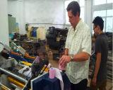 빌 가득 차있는 자동적인 서류상 /Thermal 서류상 /POS 종이 째는 기계