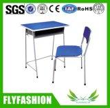 حارّ عمليّة بيع مدرسة طالب مكسب وكرسي تثبيت قاعة الدرس طاولة