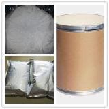 El anestésico local narcotiza el ácido clorhídrico/el ácido clorhídrico CAS 1027-14-1 de Trimecaine de Mesocaine