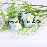 Best-sellers OEM Hoge Stevige Effeciency allen in 1 Dishwashing Tabletten