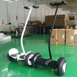 10 equilibrio astuto Hoverboard della rotella di pollice due elettrico con controllo di APP