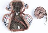 Cablaggio ambulante del guinzaglio del cane del cavo di qualità superiore del Doggy dei prodotti dell'animale domestico di qualità
