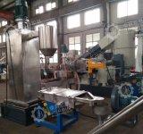 Ml160 PP/PE Film-Extruder-Maschine mit 600kg/H