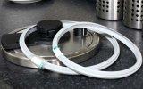 Guarnizione del silicone della radura del commestibile, giunti circolari della guarnizione del silicone per la bottiglia elettrica di /Water della caldaia