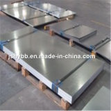 Galvalumeの鋼鉄コイル、Gl、Az50、Az150のAluzincの鋼板
