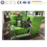 Machine van het Handvat van de fabriek de Directe Automatische Plastic