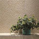 Mattonelle di marmo di ceramica della porcellana della parete del materiale da costruzione (OLG602)