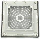 Фильтр вентилятора шкафа высокого качества для панели Spfa9804