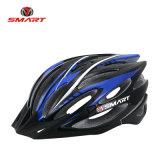 A fábrica Inmold Downhill Bike Capacete Racing capacete marcação EN1078