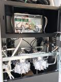 Tipo erogatore 2-Product&4-Nozzle&2-Displays di Gilbarco del combustibile per la stazione di servizio