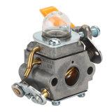 De Hulpmiddelen van de Tuin van Pruner Brushcutter van de Carburator van Homelite Ryobi Zama C1u-H60 van de Pasvormen van de carburator