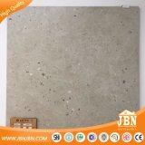 Telha de assoalho vitrificada rústica antiderrapante da porcelana da venda quente (JB6002D)