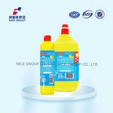 非常に能率的な液体2kg Diaoのブランドは自然な原料が付いている食器洗いをする