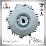 Le boîtier en aluminium d'OEM en aluminium le boîtier d'éclairage de moulage mécanique sous pression avec Ts16949