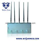 GSM DCS CDMA 3G и мобильного телефона перепускной