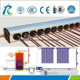 Fassbinder-Wärme-Rohr-Sonnenkollektor