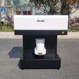 Stampante del caffè della torta DIY Selfie Digital Latte dell'inchiostro di Ediable del fuoco