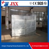 Essiccatore di cassetto di circolazione di aria calda utilizzato per i prodotti solidi