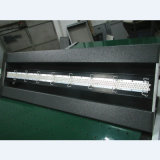 서류상 가죽을%s TM-LED800 지면 막 LED UV 치료 기계