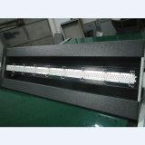 TM-LED800 machine corrigeante UV de la membrane DEL
