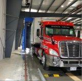 Strumentazione automatica di prezzi della macchina della rondella del camion del bus dell'automobile per la fabbrica di fabbricazione della rondella del camion