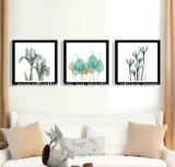 Hauptdekoration-Wand-Fotos als Geschenk