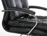 현대 사무용 가구 새로운 디자인 매니저 의자