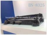 Tampa da câmara da válvula de Ford Mondeo 2.0 da peça sobresselente do motor de Bonai (1S7G6M293BJ)