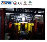 おもちゃLegoかPEの放出のブロー形成機械最もよい価格で作るプラスチック煉瓦生産