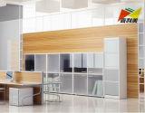 사무실 & 홈을%s 찬장 알루미늄 프레임의 다양성