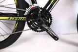 自転車の極度のスポーツのバイクのアクセサリ