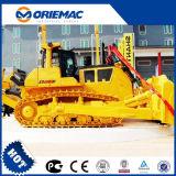 China Shantui sd42-3 StandaardBulldozer met Ingevoerde Motoren
