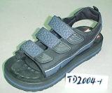 Sandalo (TD2004-1)