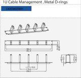 Gestore Lk0cm023001 di alta qualità D del cavo della lega per caratteri