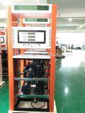 ガソリンスタンド(RtHY224)のための二重ノズルの燃料ディスペンサー