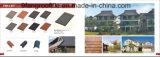 Поставщик Foshan плитки 270*170*13mm плитки толя глины Terracotta строительного материала B-Великобританский плоский