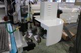 Atc2042p 8t 2000*4000 mm Szieの自動ツールの変更CNCのルーター