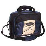 Дорожные сумки(WF848)