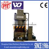 Paktat Ysk-1000c vier Spalte-hydraulische Presse für Schmieden