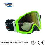 Nuevo diseño profesional compatible con casco de Snowboard nieve gafas móvil