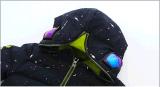 Зимой Fashionabel вниз куртка Spider-Man® как для мальчиков
