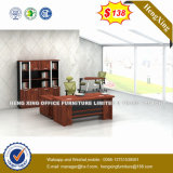 Office Deport Furniture Office Clouded Factory Cheaper Office Desk (HX-5N026)