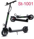 2018 prix d'usine Cheap auto l'équilibrage de l'équilibre Scooter électrique pliable pour adulte