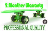 Blinkendes Kreuzer-Straßen-Vorstand-Skateboard 22inch Australien