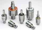 Cuscinetti automatici Wib163073, Wib163083, Wib163090, Wib163093, Wib163094 della pompa ad acqua