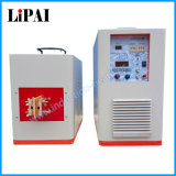 Сварочный аппарат индукции ультравысокой частоты быстрой скорости для паять металла